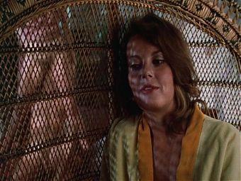 Candy Lips (1977)