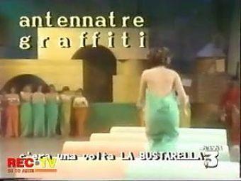 European TV Show Two