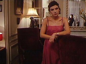 Ma Mere me Prostitue (1982, France, full movie, HD rip)