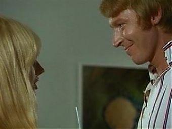 Virgin Wives (1972)