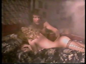 Vintage VHS Porn Trailers from the 1970s to the 1980s