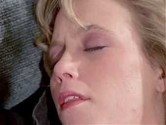 Super Sex (1986-7, US, full movie, 35mm, HDrip)