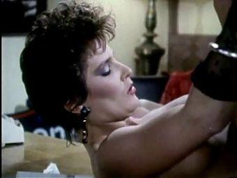 Amanda by Night 2 (1988, US, Krista Lane, full movie, DVD)