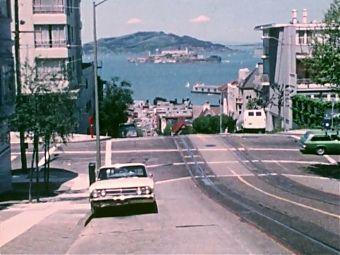 vintage - 1975 - Around the World with John
