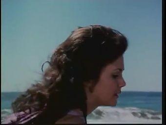 Lynda Carter. Inga Neilsen - Wonder Woman s01e01