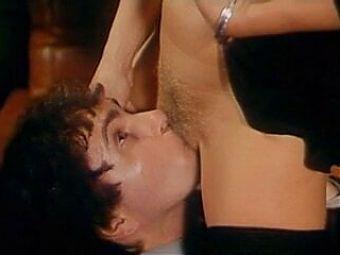 classic - 1979 - Le retour des veuves - 03