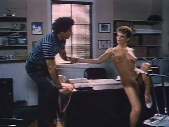 Working It Out (1983, US, full movie, 35mm, DVD rip)