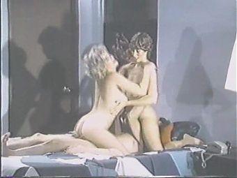 American Undulations Classic Vintage 1980 film