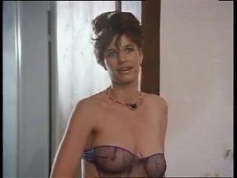 Josefine Mutzenbacher - 6 (1984)