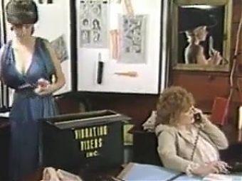 Flaming Tongues 1985 - Full Film