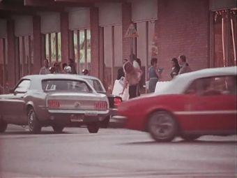 Wild Honey (1972)