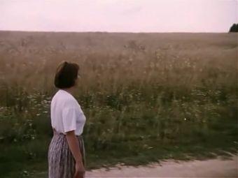 Anna Petrovna (1989) 001 Larisa Guzeeva