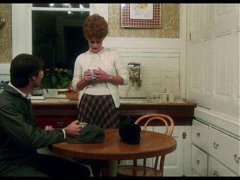 Sorority Sweethearts (1983)