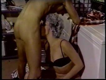 Girls From Butthole Ridge (1994) Full movie