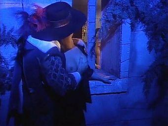 Oltre La Vita (1992, Italy, French version, DVD rip)