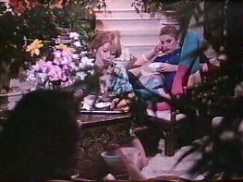 Classic - 1982 - Les Delices Du Tossing - 01