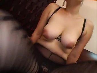 Lee Soo Jin, Korean Female Chubby Fat Hanlyu Pornstar, Japanese Sex