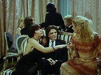 classic - 1980 - Les bas de soie noire -02