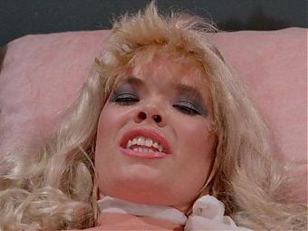 Hot Flashes, 1984, HD Quality