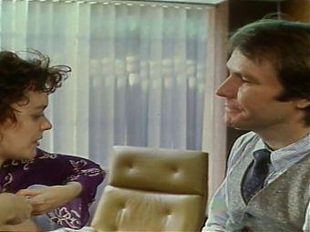 Wanda Whips Wall Street (1982, US, Veronica Hart, full, HD)