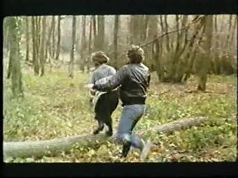 Sodopunition (1986)