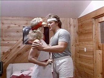Naked Scents (1985, US, 35mm movie, Taija Rae, DVD rip)