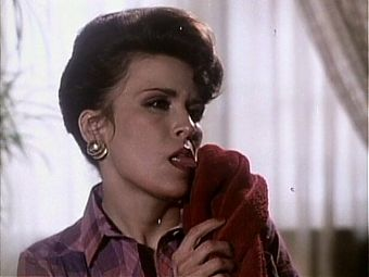 Outlaw Ladies (1981, US, full movie, 35mm, DVD rip)