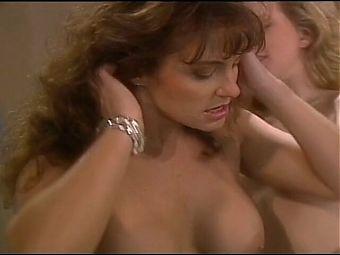 Dirty Books (1993, US, Ashlyn Gere, full video, DVD rip)