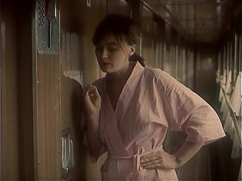 SV. Spalnyy vagon (1989) 011