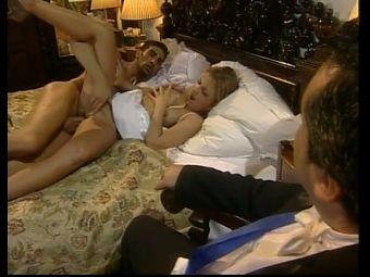 Thief of Hearts - vol. 04 - (The Best Italian Classic Porn)